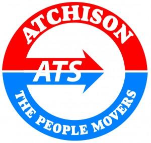 Atchison Transportation Services