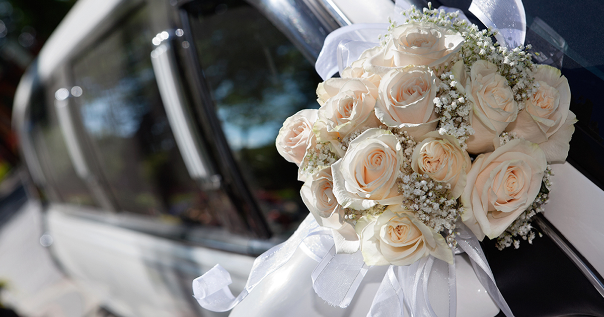 3 Things to Look for When it Comes to a Wedding Transportation Provider